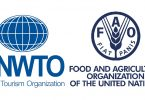 UNWTO and FAO work together on developing rural tourism