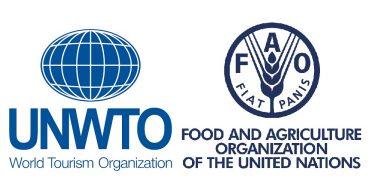 UNWTO le FAO ba sebetsa 'moho ho nts'etsapele bohahlauli ba mahaeng