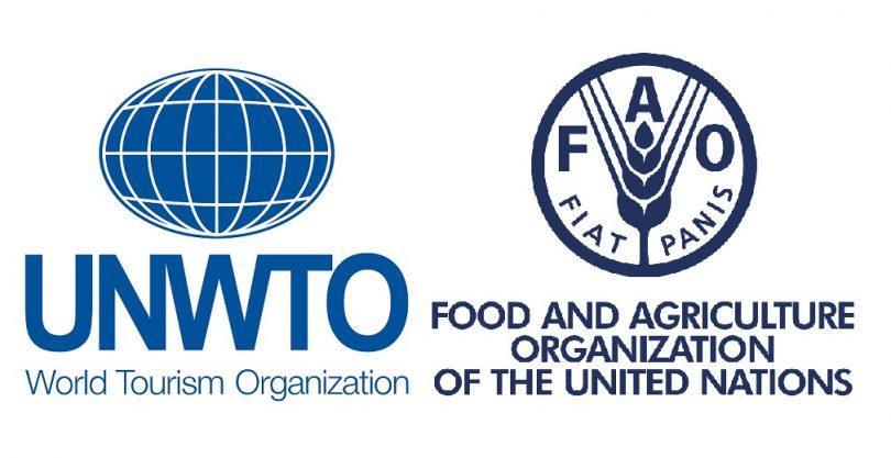 UNWTO ja FAO kehittävät yhdessä maaseutumatkailua
