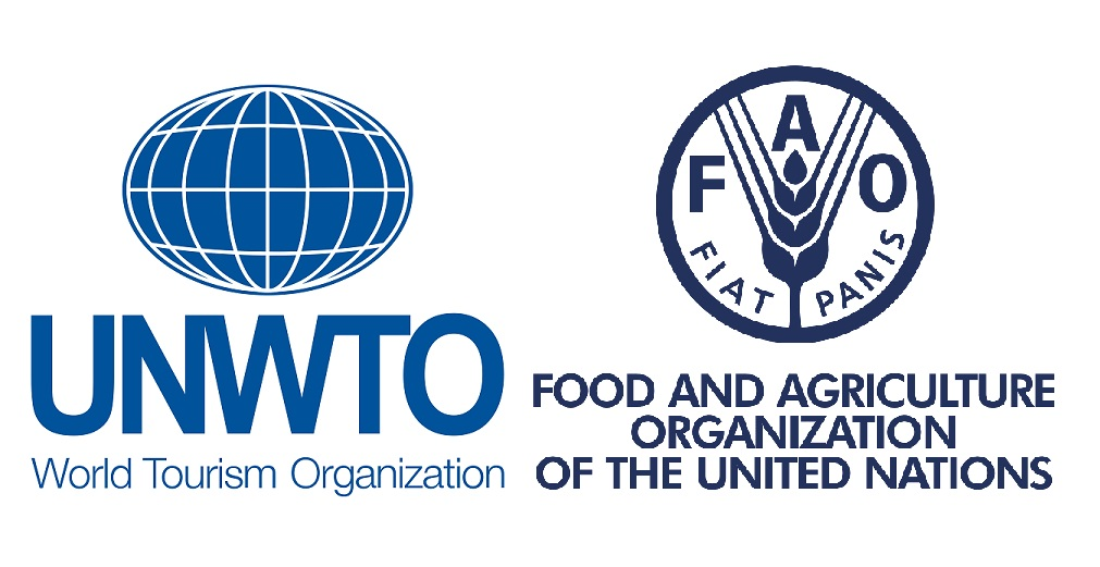 UNWTO en FAO wurkje gear oan it ûntwikkeljen fan plattelânstoerisme