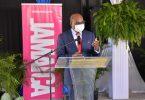 Ministru Bartlett: San Tumasgiu hè destinatu à u sviluppu turisticu