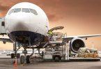 IATA: Insufficient capacity dampens air cargo in August