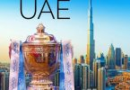 Successful Indian Premier League could help rebuild confidence in UAE tourism