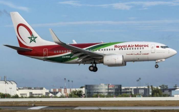 مراکش در 10 سپتامبر به گردشگران خارجی اجازه ورود می دهد