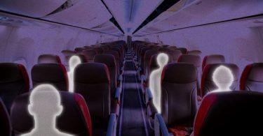 IATA: Matkustajien kysynnän kasvu on hidasta