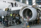FAA new grant supports aviation maintenance careers