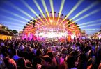Global nightlife claims $1,500 billion loss due to COVID-19 pandemic