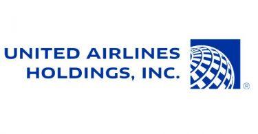 United Airlines udvider ledende forpligtelse til mangfoldighed i bestyrelseslokalet