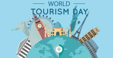 يحتفل يوم السياحة العالمي 2020 بالدور الفريد للسياحة في التنمية الريفية