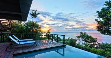 Dominica's Citizenship-by-Investment-funded Secret Bay Resort is expanding