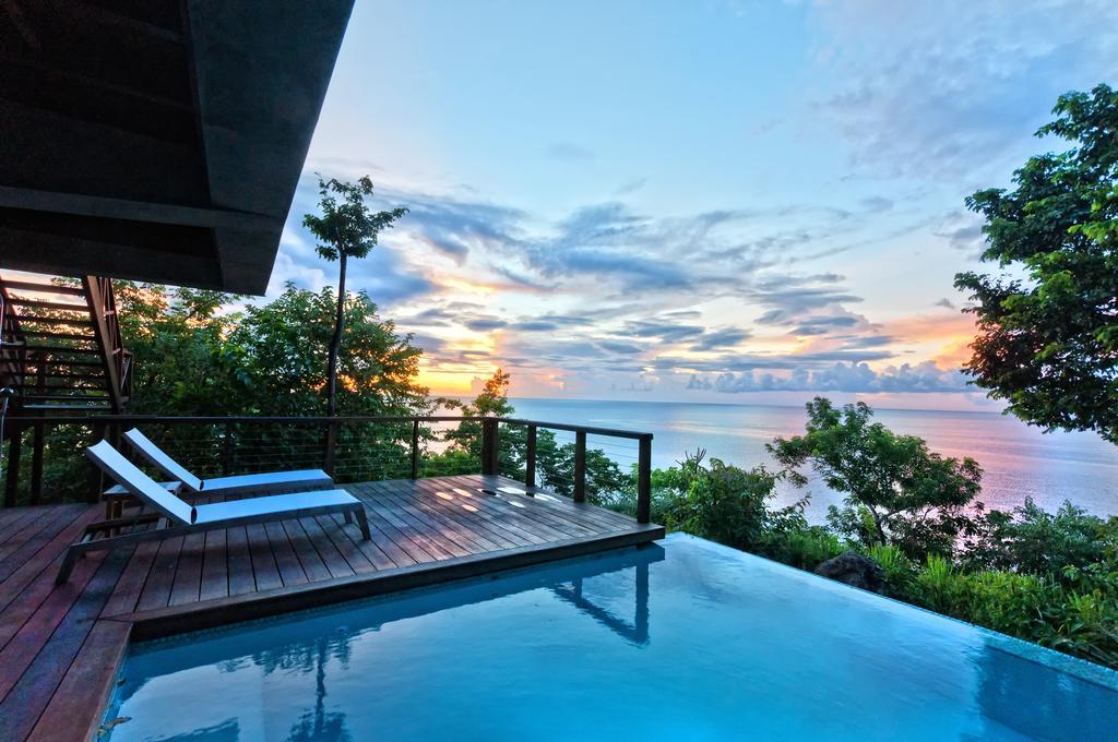 Secret Bay Resort finansowany przez obywatelstwo na Dominice rozwija się