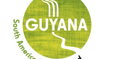 Guyana Tourism Authority lancerer SAVE Travel Guide