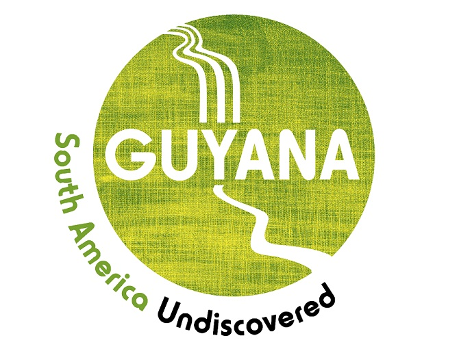 Otoritas Pariwisata Guyana meluncurkan SAVE Travel Guide