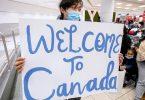 IATA: कनाडा को सुरक्षित विकल्पों और फिर से खुली सीमाओं पर विचार करने की आवश्यकता है