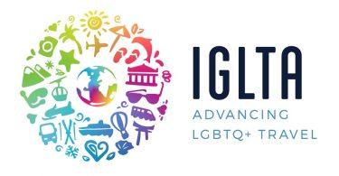 IGLTA pārceļ savu 2021. gada globālo konvenciju uz septembri
