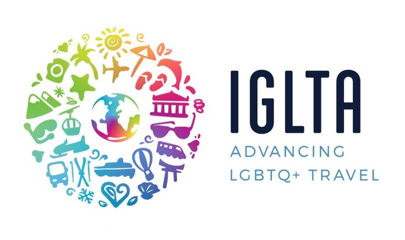 IGLTA flytter sin 2021 globale konvention til september