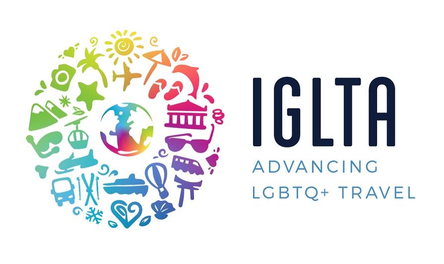 IGLTA ngalih Konvensi Global 2021 nganti September