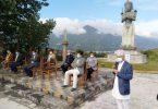 ネパールは世界観光の日を祝う