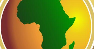 Inaugurada la Segunda Mesa Redonda Ministerial de la Junta de Turismo Africano