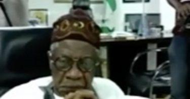 وزیر اطلاعات و فرهنگ نیجریه HE. بازخورد الحاجی لای محمد در مورد جهانگردی آفریقا و COVID-19