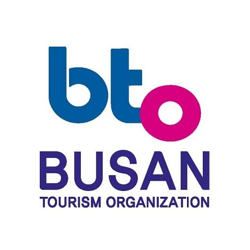 Busan gradi čvrstu MICE infrastrukturu kao grad međunarodnog kongresa