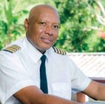 Seychellit International Airways aloittaa lentämisen