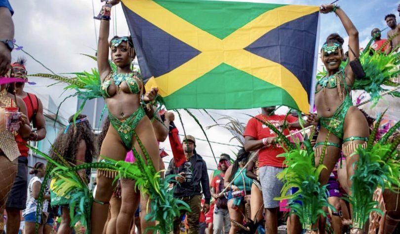 Organizatori se odriču karnevala na Jamajci 2020