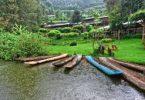 Република Конго повторно се отвора за меѓународни патници