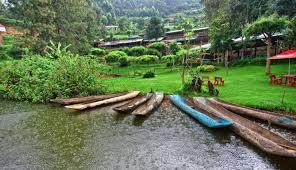 La República del Congo reabre a los viajeros internacionales