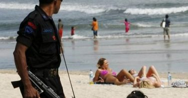 آیا جرم تعطیل است؟
