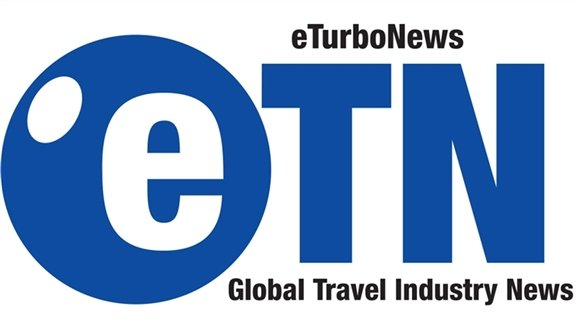 eTurboNews | Trender | Travel News Online