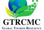Valdības, akadēmiķi identificē spriedzi, kas ietekmē tūrisma atveseļošanos