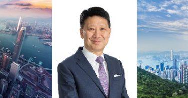 Hong Kong siguron ngjarje të shumta të minjve të parë në mes të sfidave COVID-19