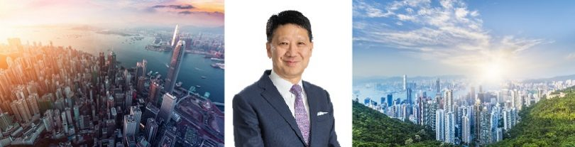 Hong Kong Secures Multiple First-Ever MICE Events Amidst COVID-19 Challenges