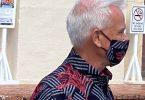 Gradonačelnik Honolulua želi natrag turista, dok guverner Ige kaže pričekajte!