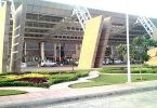 India will Lease Airports for Public-Private Partnership