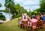 Jamaica Weddings: Intimate, Stunning and Unforgettable