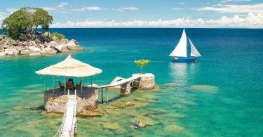 Malavi otvoren za međunarodna putovanja