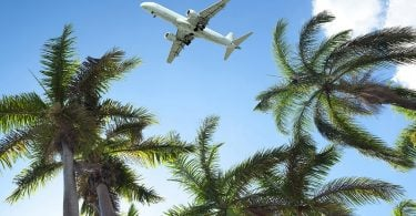 Flying to Hawaii? How to Get the Required COVID-19 Test