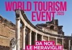 World Tourism Event for World Heritage Sites Concludes in Rome