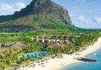 Vyriausybė permąstydama Mauricijaus turizmą