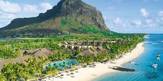 الحكومة تعيد التفكير في السياحة في موريشيوس