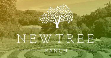 NewTree Ranch debuterer uden sidestykke oplevelser og retreats