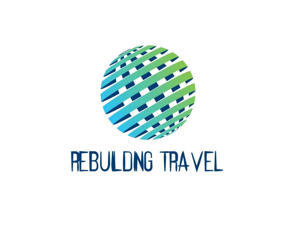 إعادة بناء السفر