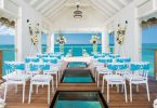 "Sandals Resorts Provides ""Virtually Perfect"" Solutions for Destination Wedding Couples"