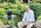 Santiburi Koh Samui appoints a Swiss general manager