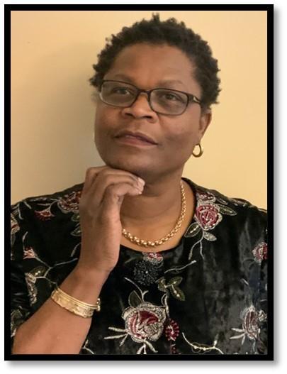 Oceněná MarryCaribbean.com/GlobalBridalGroup.com Spolupracujte na exkluzivním partnerství se Sylmou Brownovou