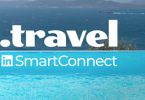 Travel Partnership Corporation kunngjør oppretting av .Travel SmartConnect