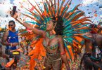 Trinidad and Tobago Carnival even BIGGER in 2022