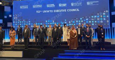 Novi podaci UNWTO-a pokazuju smanjenje dolazaka turizma za 93%